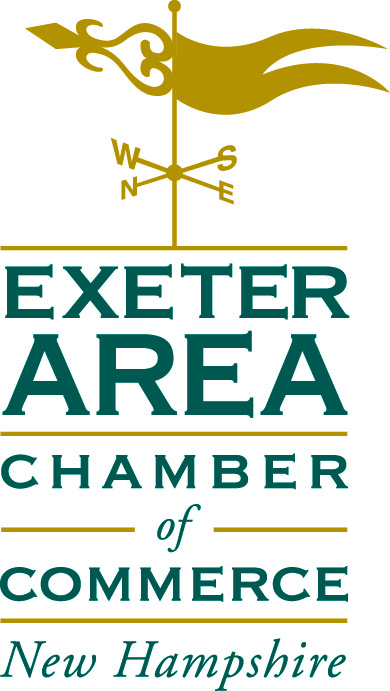 Exeter COC Logo [Converted]